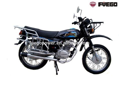 2015 Cheap For Sale Dirt Bikes,Off-road Motorcycles Dirt ...