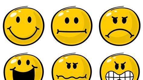 2015 in numbers emojis para copiar pegar emoticones ...