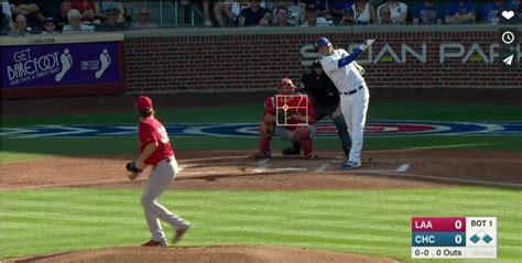 2015 MLB on ESPN Announcers   B FLO 360