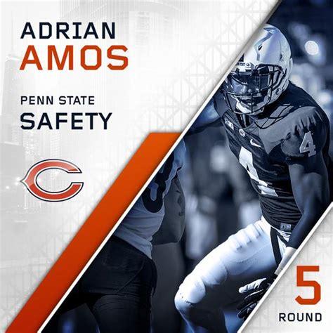 2015 NFL draft in Chicago - Chicago Tribune