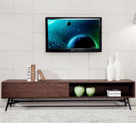 2015 precio barato diseño sencillo y moderno mueble tv ...