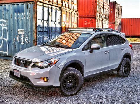 2015 Subaru Crosstrek - cqadventures | cars. | Pinterest ...