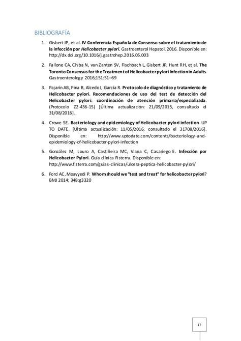 (2016-09-27) Tratamiento H pylori (DOC)