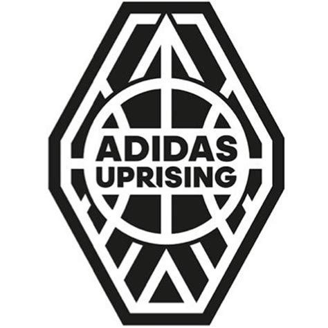 2016 Adidas Gauntlet Series Basketball Schedule and Teams