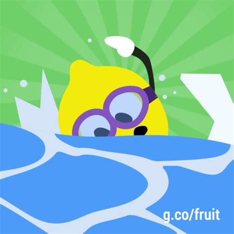 2016 Doodle Fruit Games   Day 4