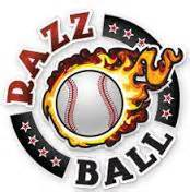 2016 Fantasy Baseball Rankings