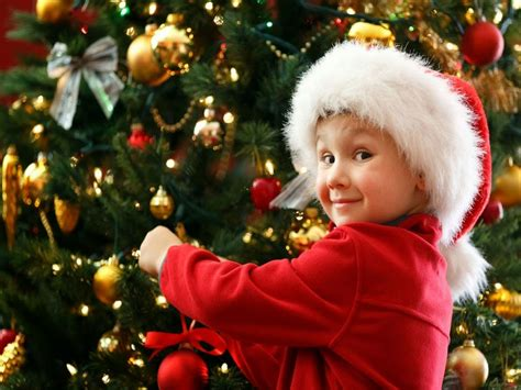 {2016} Merry Christmas Cute Kids, Babies HD Wallpapers ...