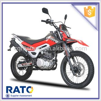 2016 New Cheap 150cc Dirt Bike Motorcycles For Sale - Buy ...