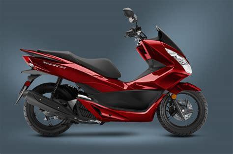 2016 PCX150 Colors   Honda Powersports