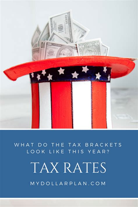 2017-2018 Tax Tables and 2017-2018 Federal Income Tax Rates