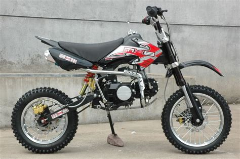 2017 250cc Dirt Bike For Sale Cheap Motorcycle For Adults ...