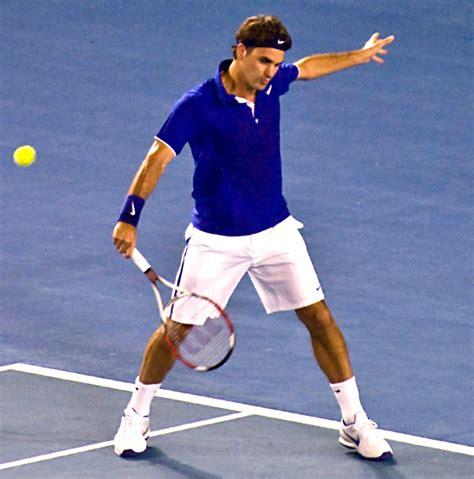 2017 ATP World Tour   Wikipedia