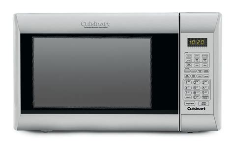 2017 Best Microwave Oven Reviews & Ratings