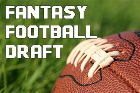 2017 Dynasty Football 1st Rd Rookie Mock Draft | GoingFor2.com