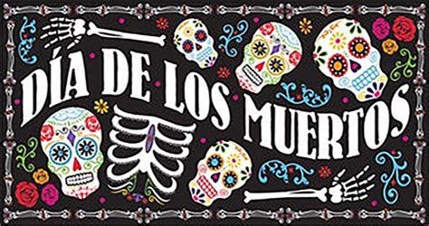 2017 HASA & LAPA DIA DE LOS MUERTOS FUNDRAISER | Latin ...