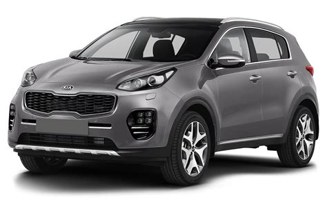 2017 kia sportage has been mystique'd | Car Wallpaper