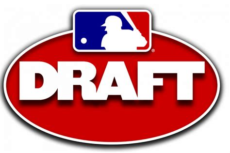 2017 MLB Draft: Profiles on 50 top prospects   The 3rd Man ...