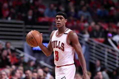 2017 NBA Free Agency: Pelicans to sign Rajon Rondo - The ...