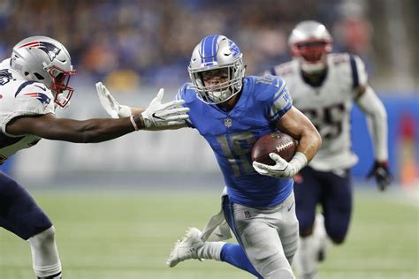 2017 NFL roster cuts: Practice squad rules, Detroit Lions ...