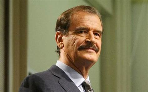 2017 - Podcasts - Vicente Fox - World Affairs Council of ...