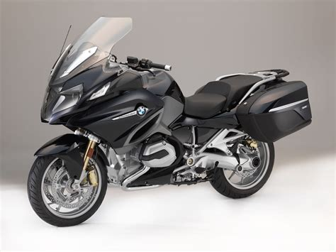 2018 BMW R 1200 RT Buyer s Guide | Specs & Price