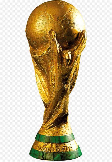 2018 Copa Mundial de la FIFA 2006 Copa Mundial de la FIFA ...