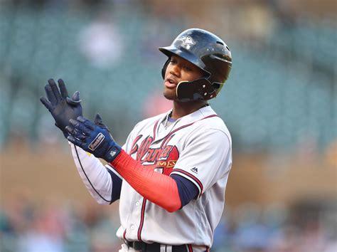 2018 Dynasty Top 101 Prospects List - Baseball Prospectus