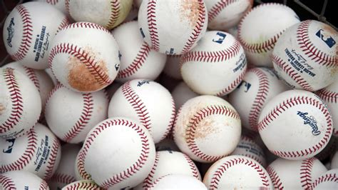 2018 fantasy baseball rankings, sleepers and more - Sports ...
