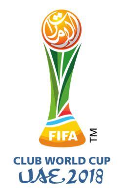 2018 FIFA Club World Cup   Wikipedia