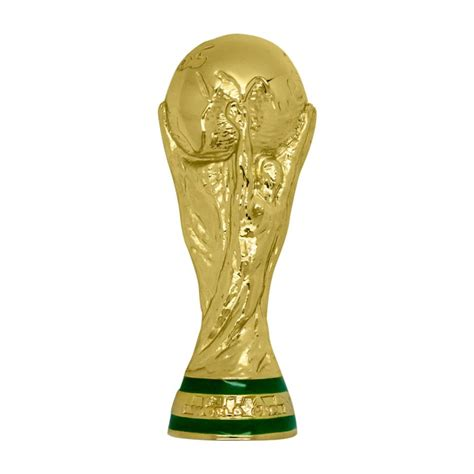 2018 FIFA World Cup Russia™ Magnet Trophy