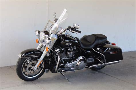 2018 Harley Davidson Road King For Sale Apache Junction ...