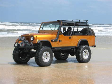 2018 Jeep Scrambler   diesel, lineup, truck, usa, redesign ...