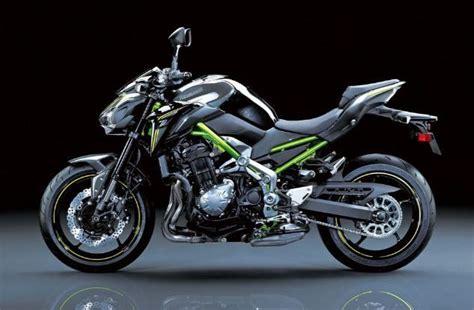 2018 Kawasaki Z900 Specs, Performance, PRICE | Vehículos ...