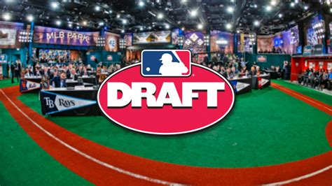 2018 MLB Draft: Profiles on 35 top prospects   The 3rd Man ...
