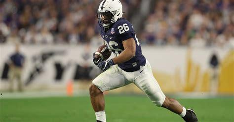 2018 NFL Draft positional rankings: Running backs | Pro ...