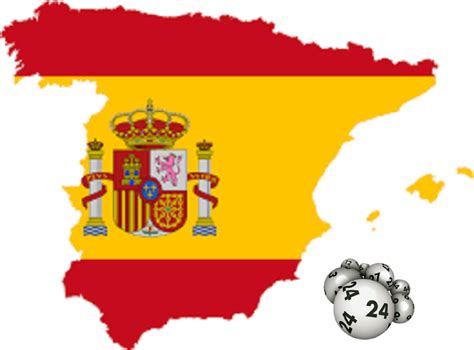 2018 Spanish el Nino Lottery Draw Coming Up Fast! – Online ...