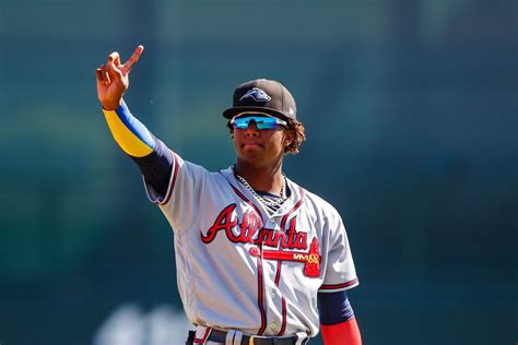 2018 Top 120 Fantasy Outfield Prospects, Part 1 | The ...
