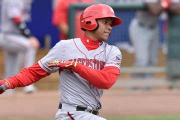2018 Top 120 Fantasy Outfield Prospects, Part 3 | The ...