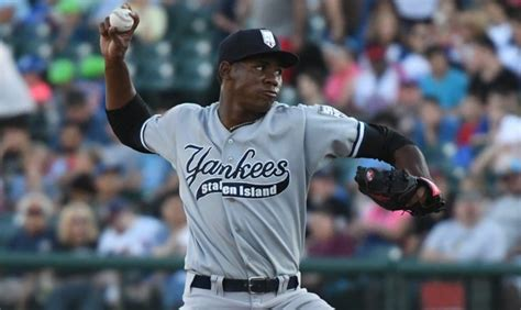 2018 Top 180 Fantasy Pitching Prospects, Part 3 | The ...