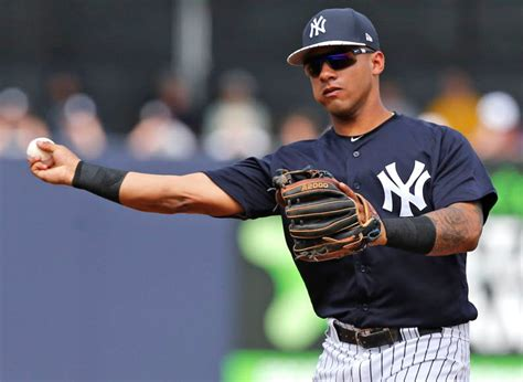 2018 Top 58 Fantasy Shortstop Prospects, Part 1 | The ...
