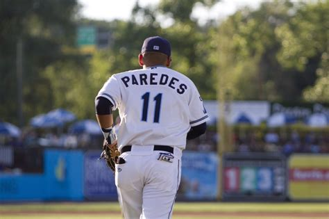 2018 Top 58 Fantasy Shortstop Prospects, Part 2 | The ...
