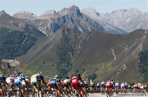 2018 Vuelta a España Live Video, Results, Photos, Route ...