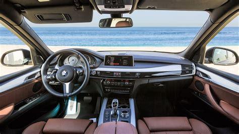 2019 BMW X5 Interior | HD Car | Pinterest | Bmw x5, BMW ...