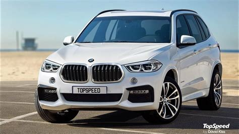 2019 BMW X5 Review, Styling, Price, Features, Engine and ...