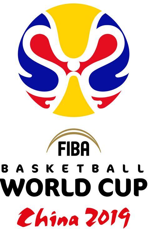 2019 FIBA Basketball World Cup - Wikipedia