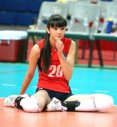 202 mejores imágenes de Voleibol femenino | Girly ...