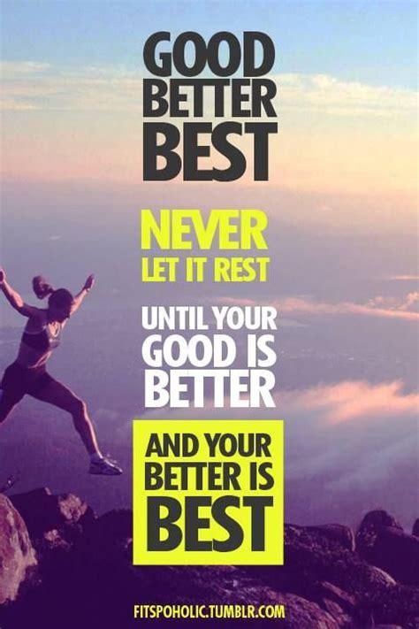 208 best Running Inspiration images on Pinterest