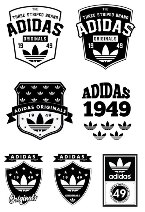 2087 best Adidas for Everyone images on Pinterest | Adidas ...