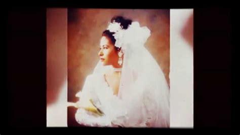 20th anniversary of the death of Selena Quintanilla Perez ...