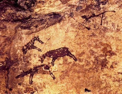 21 best images about Arte Prehistórico on Pinterest ...